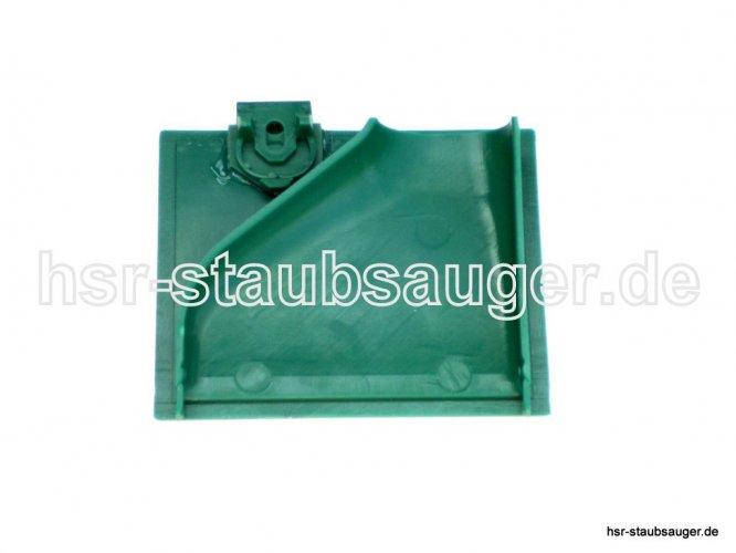 EB 351/F | HSR HandelsServiceRöhr - Ihr Spezialist für